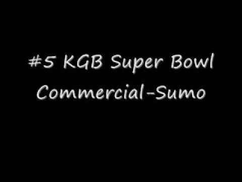 Top Ten Greatest Super Bowl of 2010