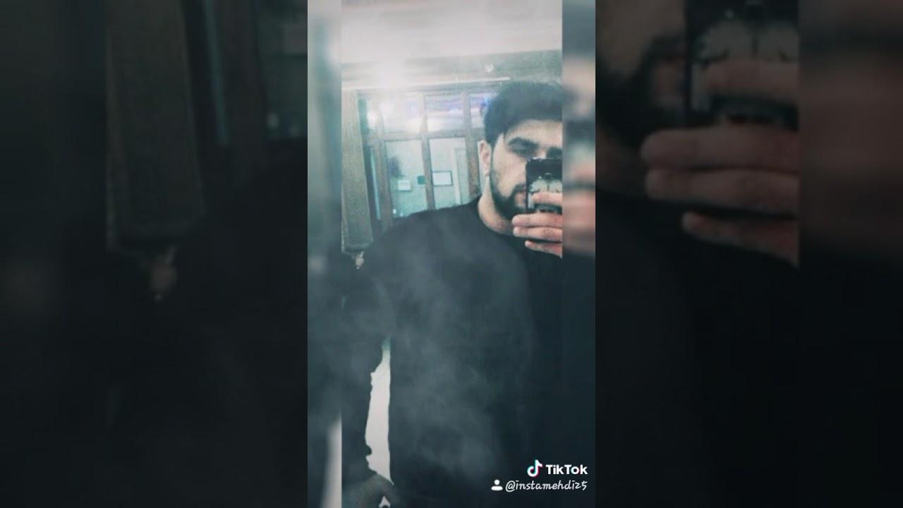 Ali Abbasi Nafas Mp3 Boxca Ali Abasi Nefes Skachat S 3gp Mp4 Mp3 Flv