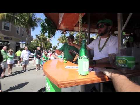 Cycle Party [HD] - Things to do in Fort Lauderdale, West Palm Beach, South Florida