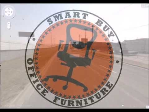 Directions To Smart Buy Office Furniture Austin Tx