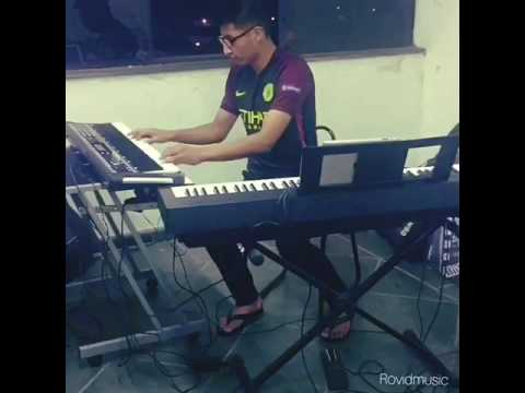 JAY HARDWAY - GOLDEN PINEAPPLE cover