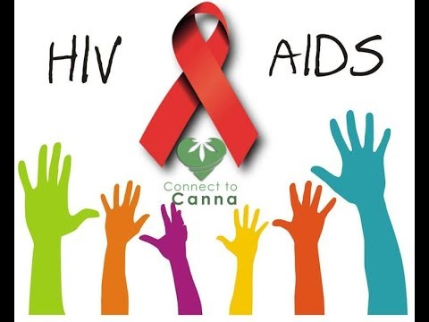 India has taken its foot off the pedal HIVAIDS