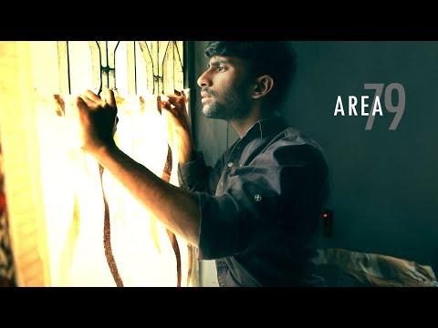 Area 79 | Short Film | Sci-Fi Thriller