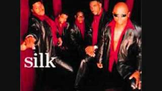 Download Silk- Meeting In My Bedroom Slowed Down MP3 song and Music Video