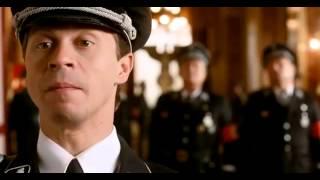 Video Гитлер Капут - лучшая комедия 21-го века download MP3, 3GP, MP4, WEBM, AVI, FLV Oktober 2017