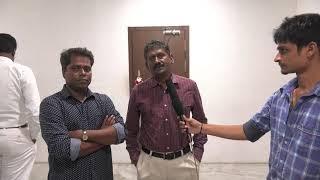 Marina Puratchi - Moviebuff Promo 02 | MS Raj | Naatchiyaal Films| J Studios