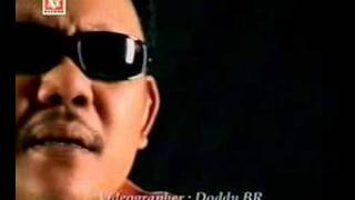 Video Nani Doel Sumbang download MP3, 3GP, MP4, WEBM, AVI, FLV Maret 2018