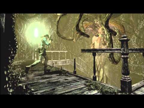 Resident evil remastered boss plant 42 fail youtube for Plante 42 resident evil