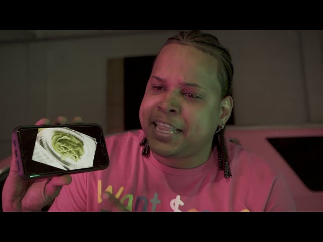 Picante - HighFull ft. Jarxiel & Jnote - OFFICIAL Dembow 2021