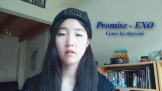 Exo Promis