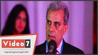 3رئيس جامعة القاهرة: الروتين أهم أسباب الفساد فى مصر