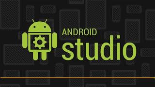 Hướng dẫn lập trình Android với ANDROID STUDIO & GENYMOTION
