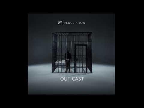 NF- PERCEPTION Full Album