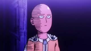(Primeiro AC) Anime crack [Quer Chupar]