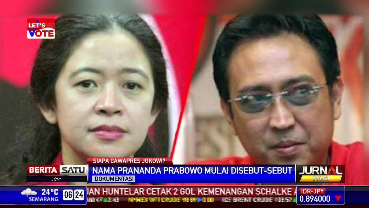 Image Result For Prananda Prabowo