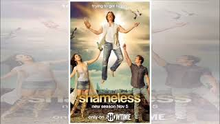Bad Cop - Dreamer Man (Audio) [SHAMELESS - 8X05 - SOUNDTRACK]