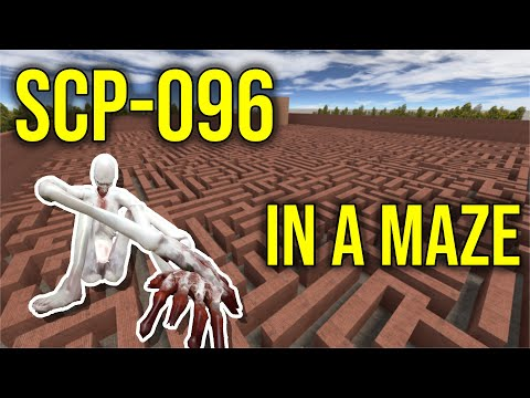 SCP-906<br><iframe title=