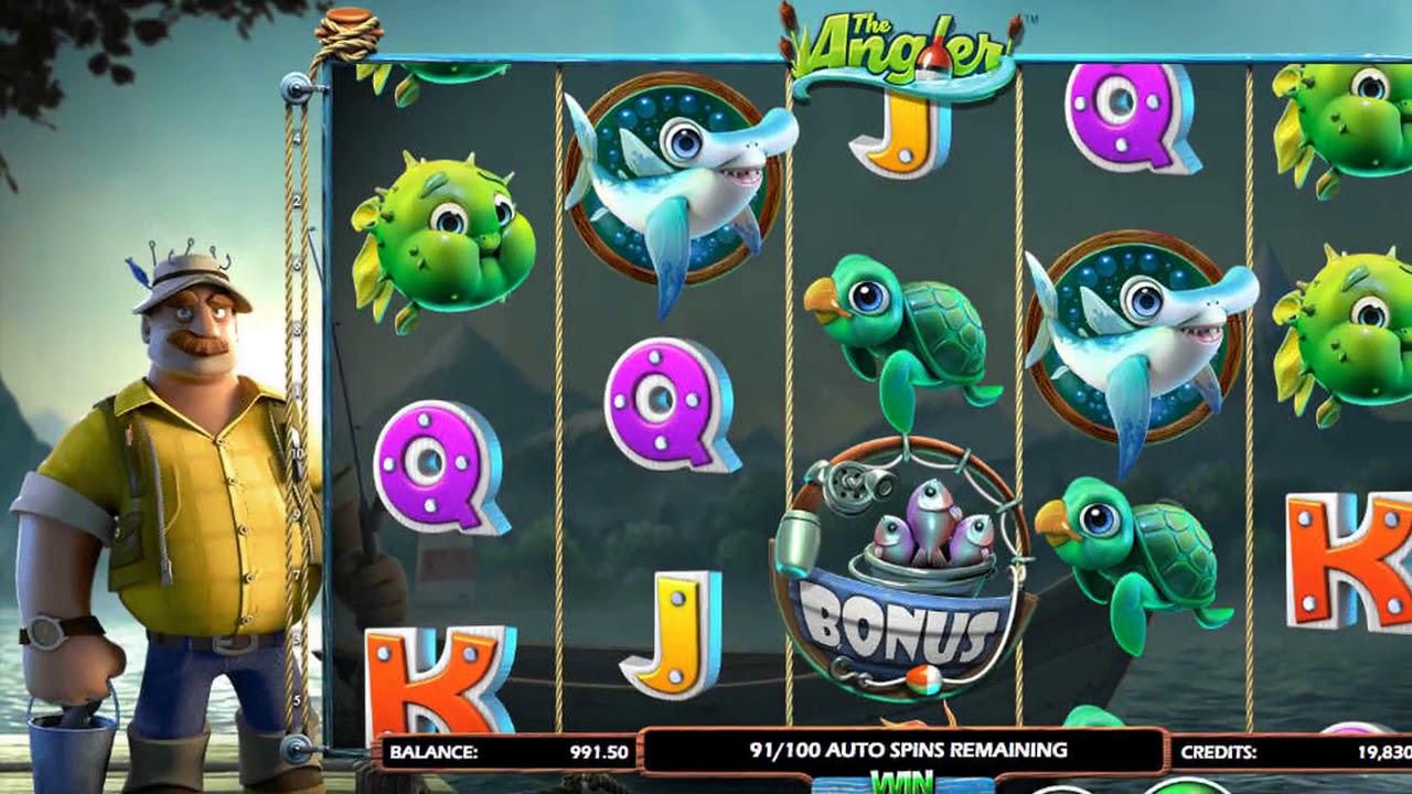 Gaminator бесплатные игровые автоматы