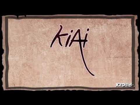 Kiai Resonance - Gameplay #1 (BAD QUALITY)  