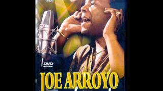 Joe arroyo Mix- Dj Tool