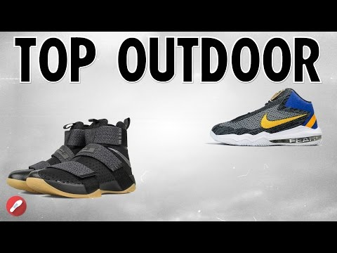 top-outdoor-shoes!