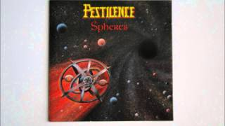 Watch Pestilence The Level Of Perception video