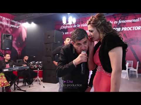 Gabita de la Buzau || Jupaneasa Baroneasa || Live 2018 Botez Kevin Spania