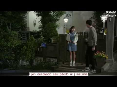 [FMV] Who Are You : School 2015 Ost. (Part 3) Yoon Mi Rae - I'll Listen To What You Have To Stay