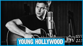 young hollywood studio