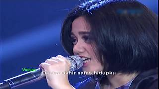 Video Vagetoz feat Zahra Hanya Ingin Kau Tahu download MP3, 3GP, MP4, WEBM, AVI, FLV November 2018