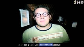 Battleboi Basti live im September!!! Berlin/Hamburg/Kamen/Zürich
