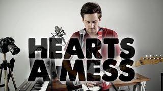 Hearts a Mess | Ein Loop zwischendurch #41