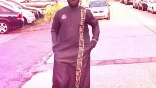 King Debo Ojubuyi @ Demola Suzi welcom Party