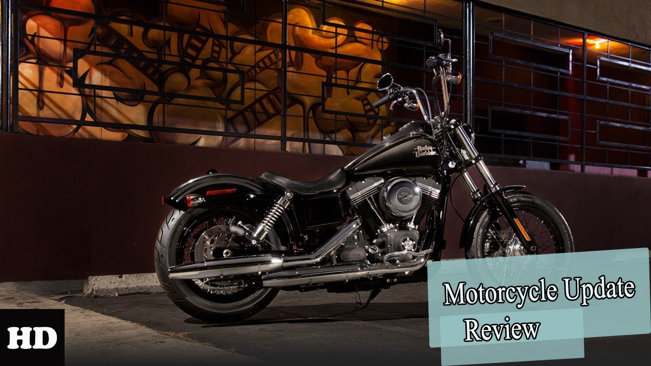 hot news 2019 harley davidson dyna street bob army exclusive features edition first impression. Black Bedroom Furniture Sets. Home Design Ideas