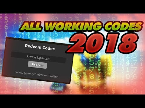 Sharkbite Codes 2019 June Roblox | StrucidCodes.com