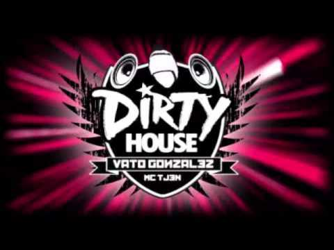 Dirty House-I can be a Freak