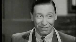 George Formby - You can