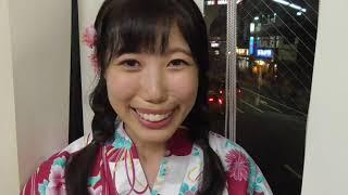 2017年8月29日 片瀬成美 あっち向いてホイ wallop放送局 25勝31敗.