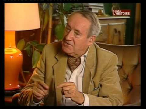 Monsieur Hergé