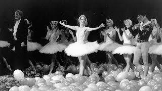 Karen Kain's Most Memorable Moments | The National Ballet of Canada