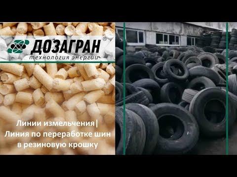 Обращение к Акиму города Актобе Испанову И.С.из YouTube · Длительность: 1 мин1 с