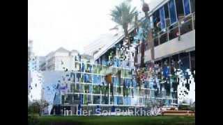 R-Con Blue Ocean Hotel Pattaya