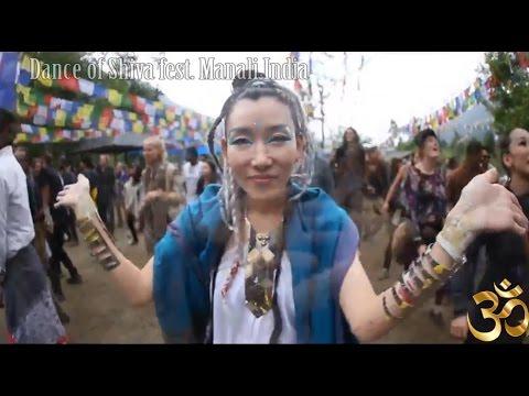 Progressive Psytrance may 2017 mix [...