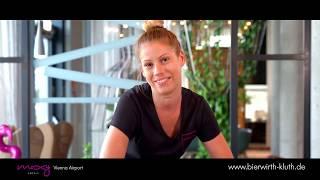 Moxy Wien Recruiting