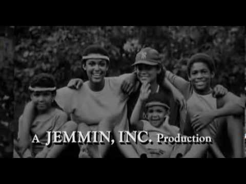Bill Cosby - Just the Slew of Us | Himself | 1983 Film