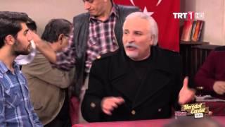 Repeat youtube video Heredot Cevdet Saati / 122. Bölüm Hassan Sabbah