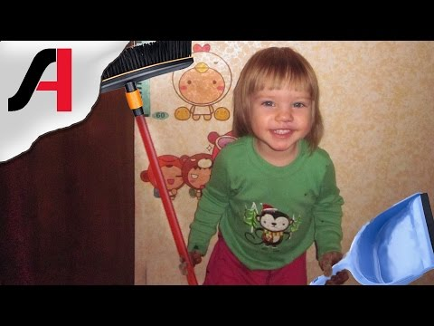 Шезлонг Geoby QQ502из YouTube · Длительность: 40 с