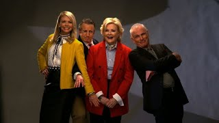 Murphy Brown - They