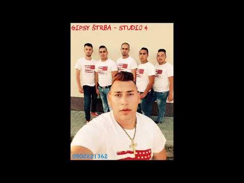 Gipsy Štrba - CD 4 - 4