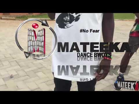 Wine Dance Video By Shenseea Ft Boom Boom By Mateekadancers